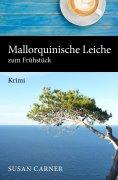 eBook: Mallorquinische Leiche zum Frühstück