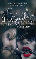 ebook: Lustvolle Qualen