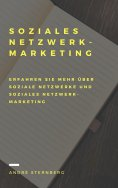 ebook: Soziales Netzwerk-Marketing