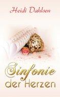 eBook: Sinfonie der Herzen