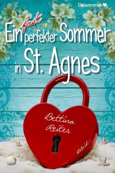 eBook: Ein fast perfekter Sommer in St. Agnes
