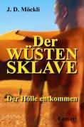 ebook: Der Wüstensklave