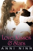 eBook: Love, Kisses and Stars
