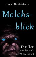 eBook: Molchsblick