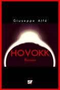 eBook: Hovokk