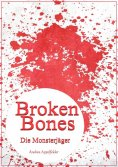 eBook: Broken Bones
