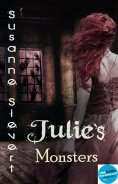 eBook: Julie's Monsters