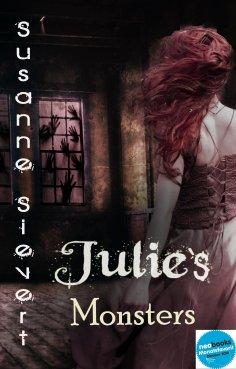 eBook: Julie's Monsters
