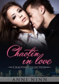 eBook: Chaotin in love