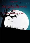 eBook: Die Geisterbande und die sagenhafte Ruine