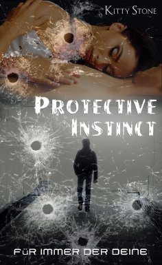 eBook: Protective Instinct