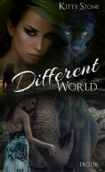 eBook: Different World