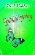 eBook: Gefühlslooping