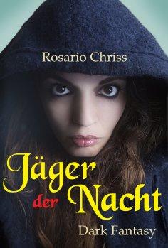 eBook: Jäger der Nacht