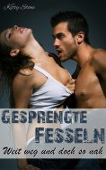 ebook: Gesprengte Fesseln