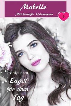 eBook: Engel für einen Tag