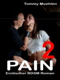 eBook: Pain 2