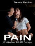 eBook: Pain
