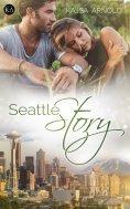 eBook: Seattle Story