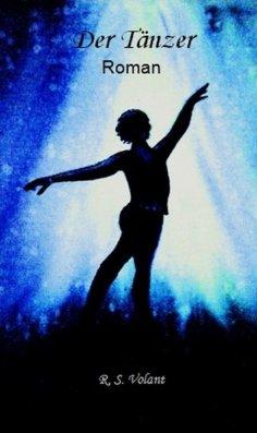 ebook: Der Tänzer