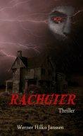 eBook: Rachgier