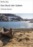 ebook: Das Buch der Gaben