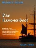 eBook: Das Kanonenboot