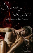 eBook: Secret Lover