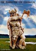 eBook: Die Wikinger entdecken Amerika