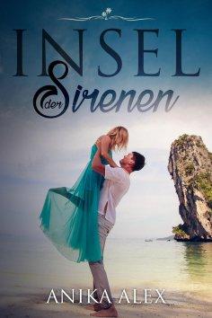 ebook: Insel der Sirenen