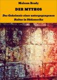 ebook: DER MYTHOS
