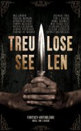ebook: Treulose Seelen