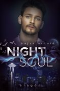 eBook: Night Soul 2