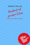 ebook: Hauskauf mit gewissen Extras