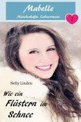 eBook: Wie ein Flüstern im Schnee