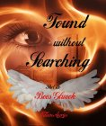 eBook: Found without Searching