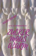 ebook: Zuckermausalarm