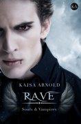 eBook: Rave