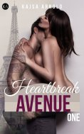 eBook: Heartbreak Avenue