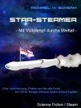 ebook: Star-Steamer