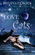 eBook: Love Cats