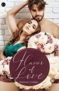 eBook: Flavor of Love