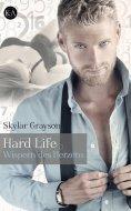 eBook: Hard Life
