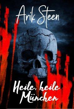 eBook: Heile, Heile München