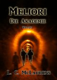 eBook: Meliori