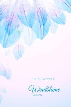 eBook: Windblume