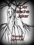 ebook: Der falsche Joker