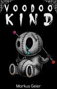 eBook: Voodoo Kind
