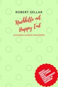 ebook: Nachhilfe mit Happy End