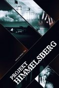 ebook: Projekt Himmelsberg